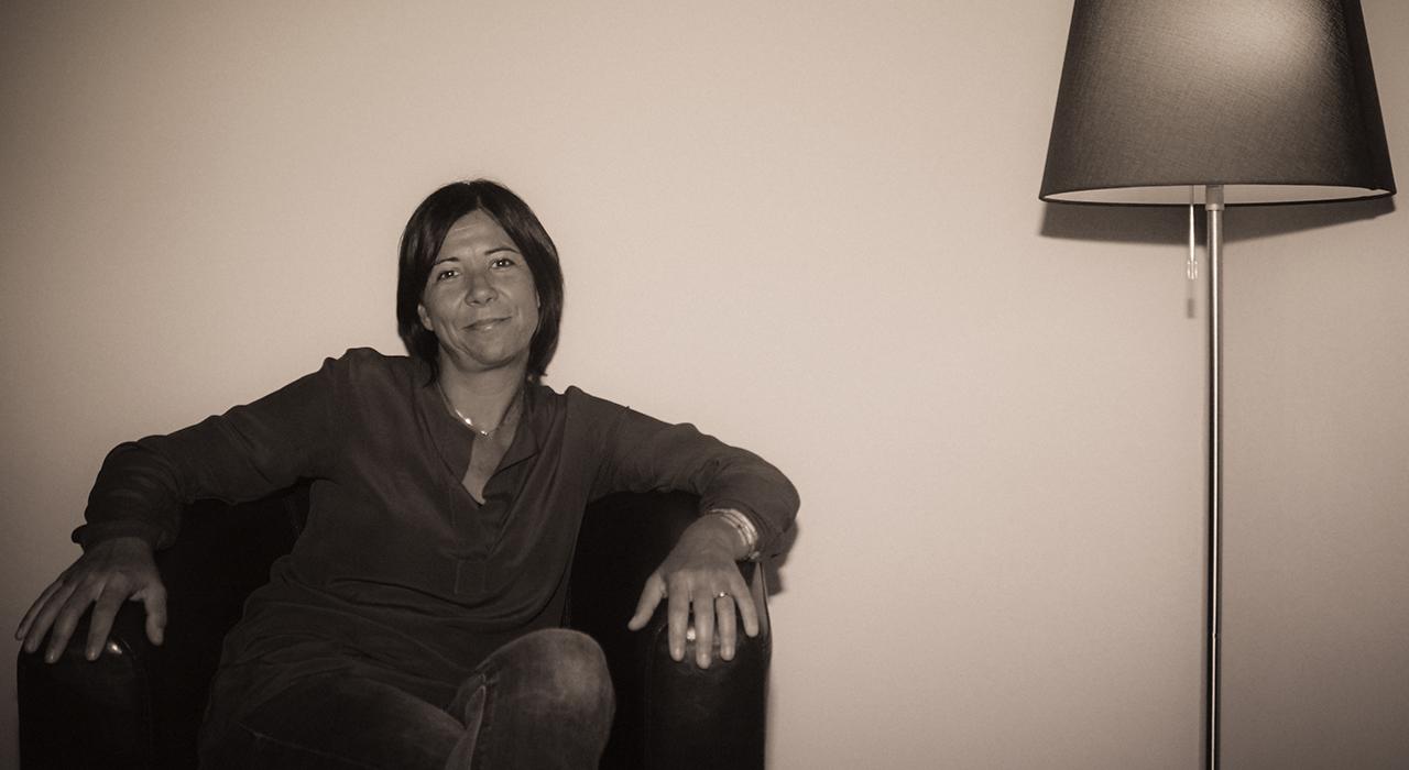 psicologa psicoterapeuta reggio emilia, psicologa, curriculum formativo