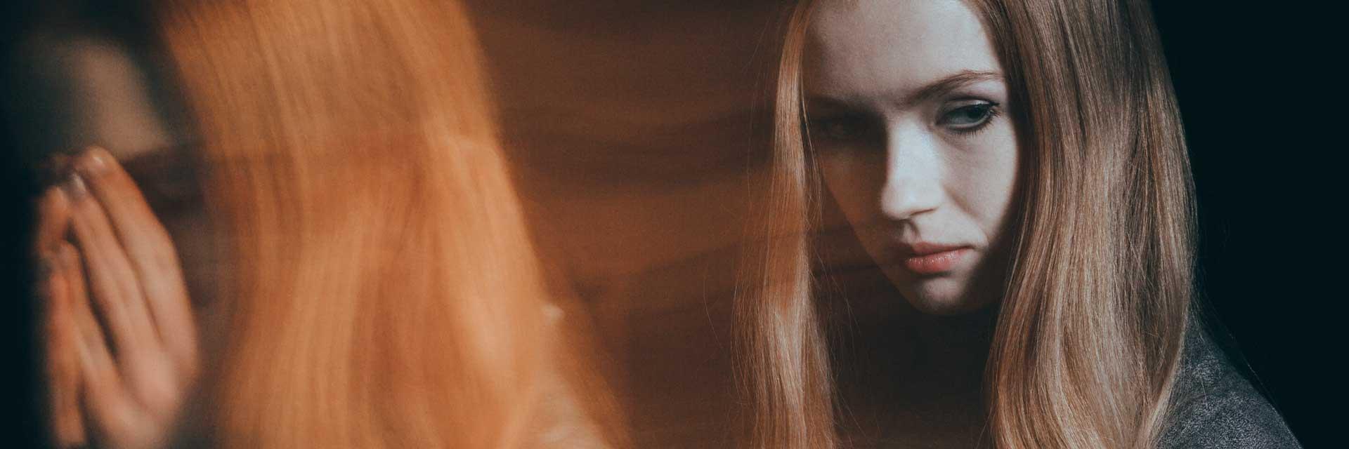 attacchi d'ansia, ansia sintomi, significato ansia, sintomi